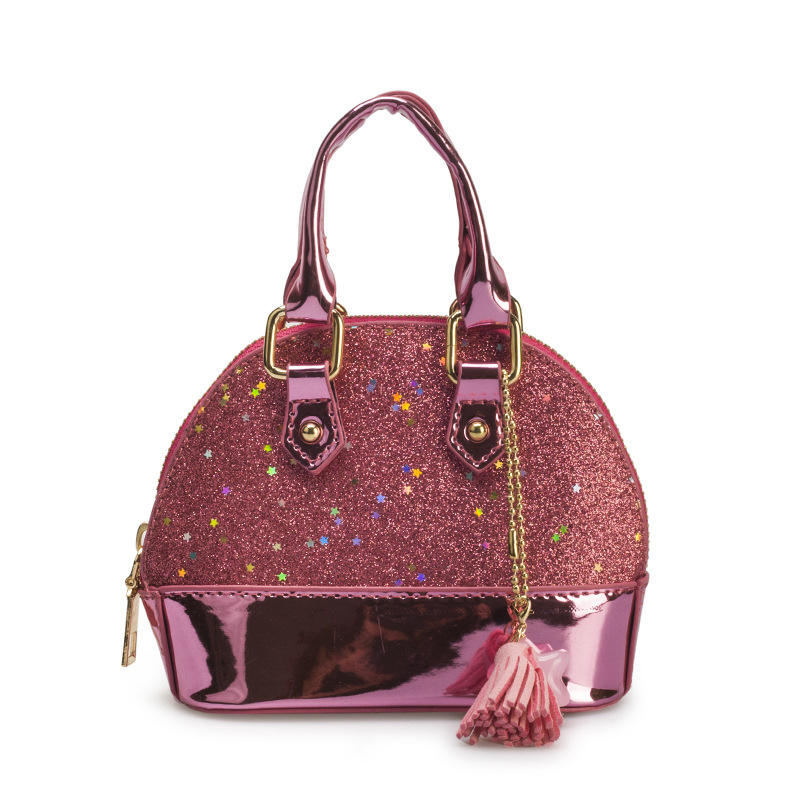 Fashion HandBags High Quality Popular Girls Shoulder Bag sling elegant bags