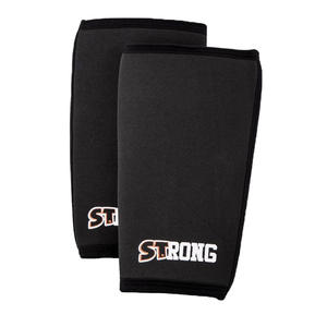 7mm Knee Wrap Powerlifting Custom Knee Compression Sleeves