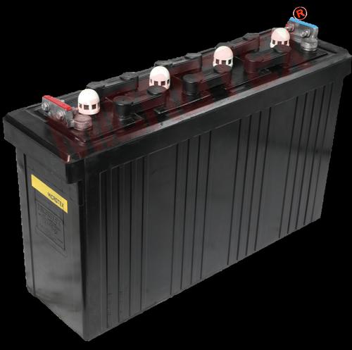 7 Ah UPS Battery for Home, Voltage: 12 V