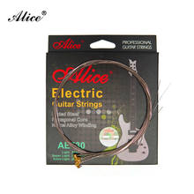 Wholesale High Quality Alice A503 Electric guitar strings