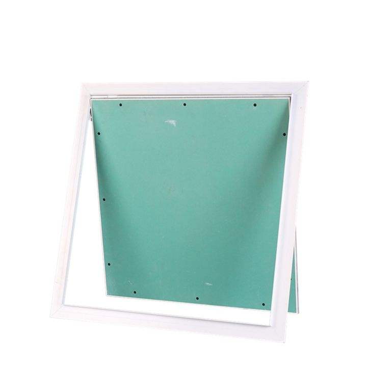 20x20 sound proof hinged ceiling drywall access panels