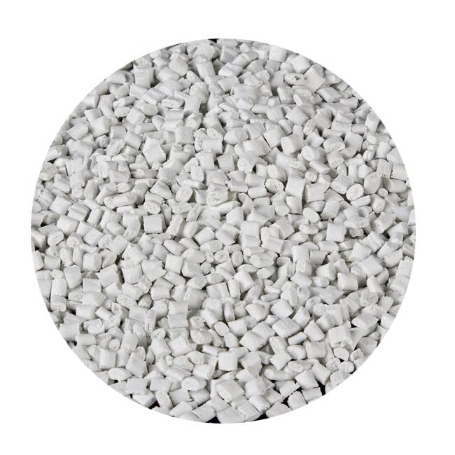 injection grade pbt pellets with gf for led bulb