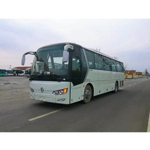Chiếc Xe Buýt Nhỏ Của Toyota Để Bán Indonesia Dragon Oro Giá Mới Malaysia Volkswagen Side View Mirrors Vehiculos Mano Bus Coach