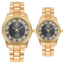 Women Stainless Steel Rhinestone Watches Casual Luxury Ladies Quartz Roma Dial Watches Relogio Feminino For Gift Clock