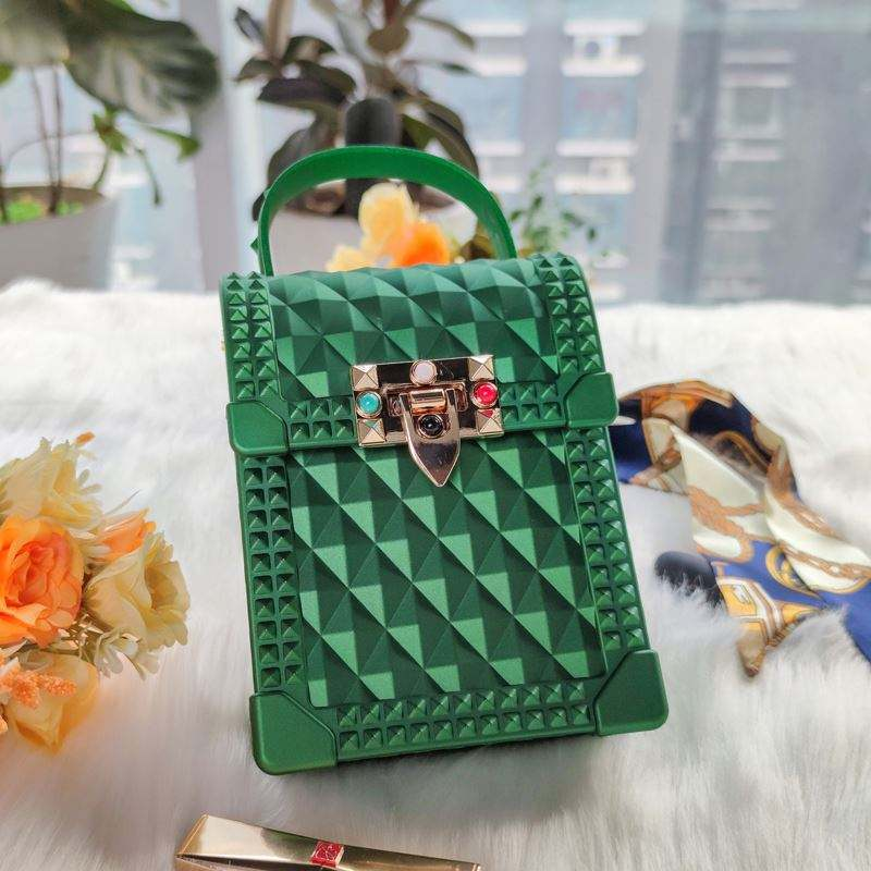 Hot Luxury 2021 Hottest Best Selling Purses With Low Price