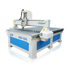4ft x 8ft cnc router 1325 3 axis 3d wood cutting cnc machine woodworking for wood carving