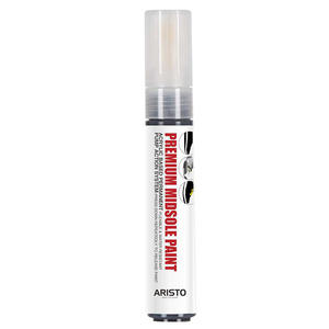 Aristo Premium Midsole Paint Marker Pen