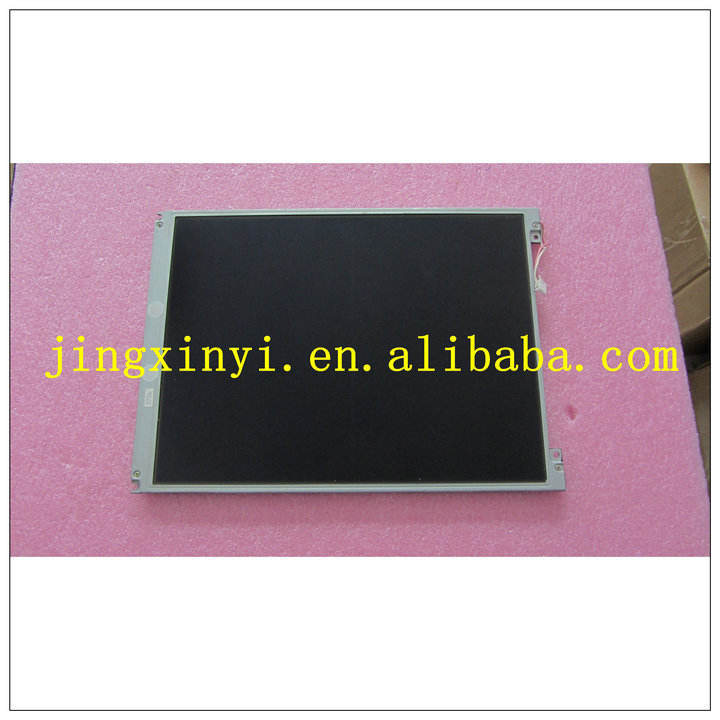 LM-JA53-22NTW lcd screen in stock new and original