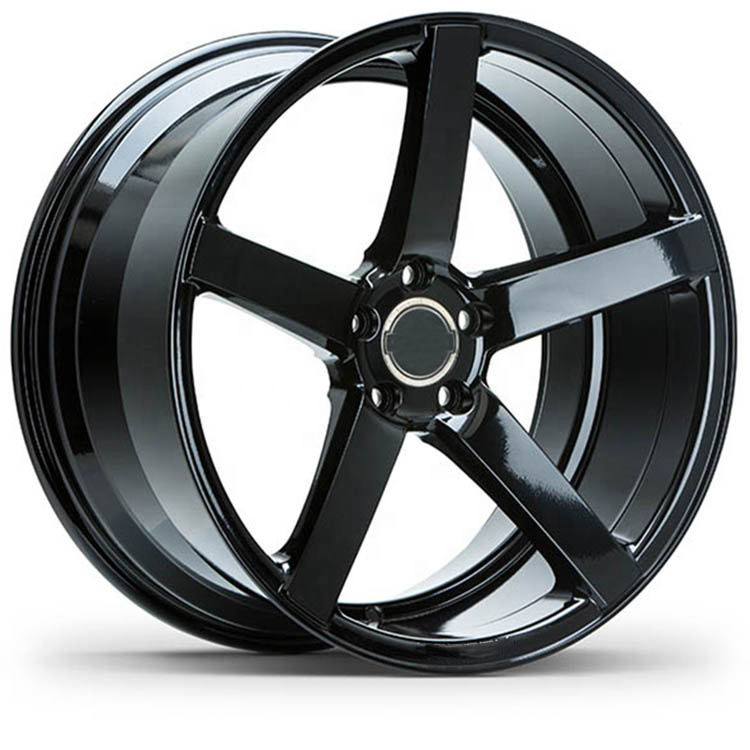 "15"" 16"" 17"" 18"" 19"" 20"" passenger car aluminum wheel rim"