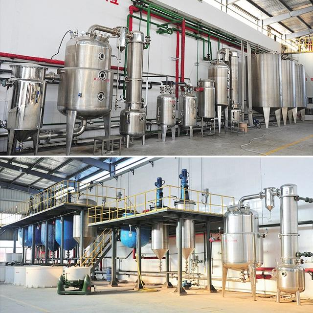 Pig Feed Additive For Growth Emulsifier Functional Feed Additive For Pig Swine Sow To Improve Health Condition Improve Growth Performance