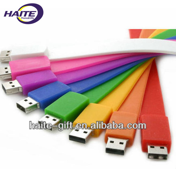 Custom Usb Oem Flash Drive Logo 4 Gb Stick