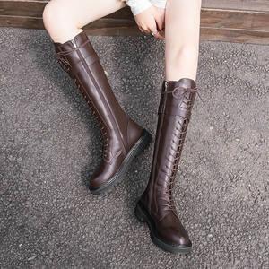 Ontdek de fabrikant Majorette Laarzen van hoge kwaliteit