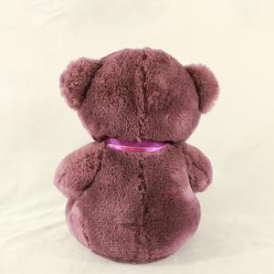 Recordable Teddy Bear Walmart, Teddy Bear Target Teddy Bear Target Suppliers And Manufacturers At Alibaba Com