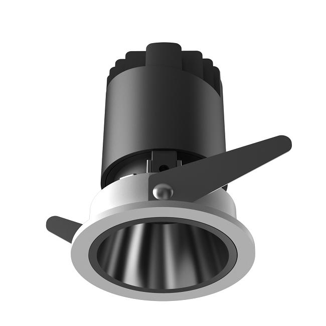 Encore led down light modular design 5W-20W general lighting