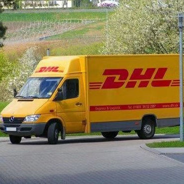 cheap DHL/UPS/TNT/FEDEX express International shipping rate from China to Ghana with the best speed