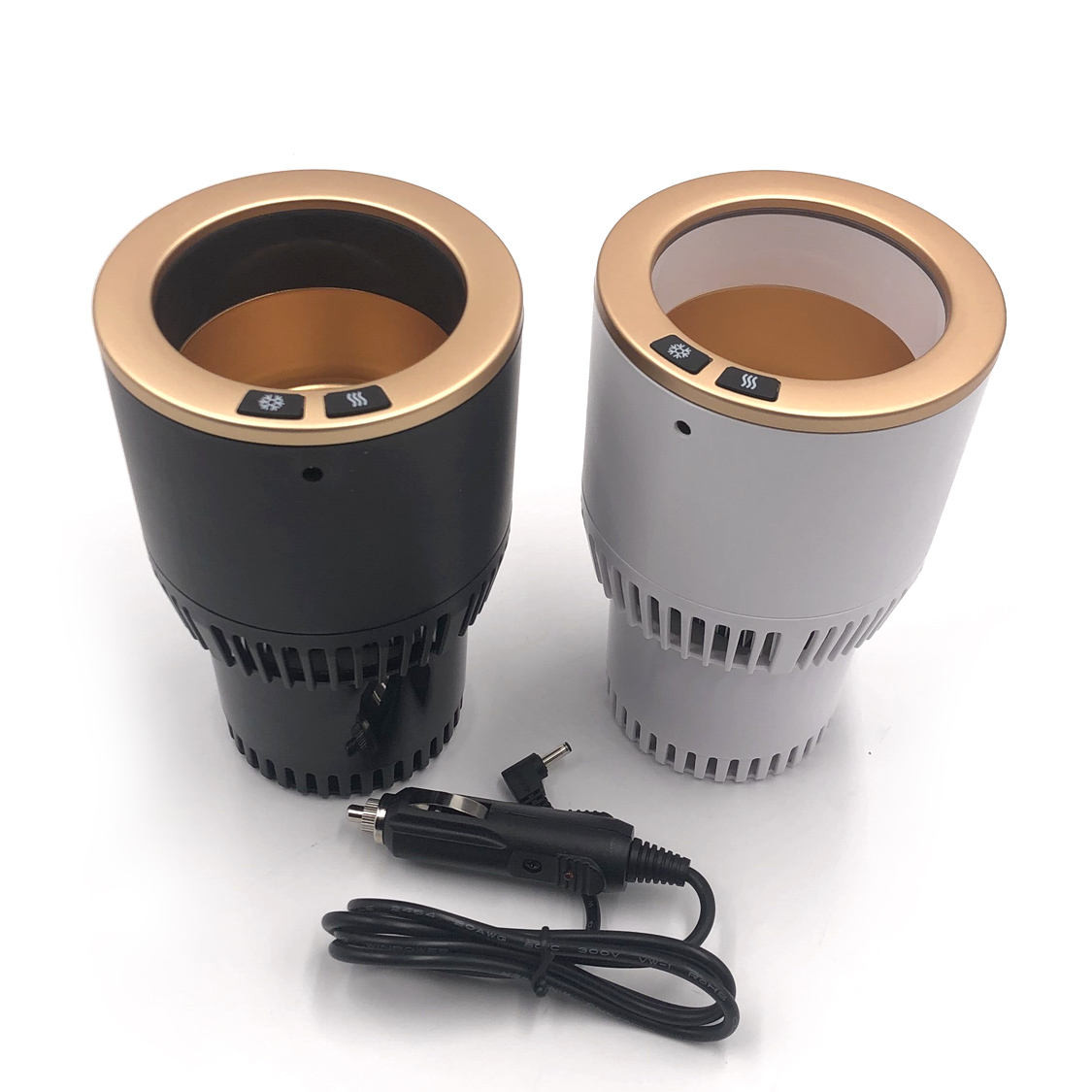 Car Accessories Interior Decorative Business Gift Sets Auto Car Smart Cup Holder