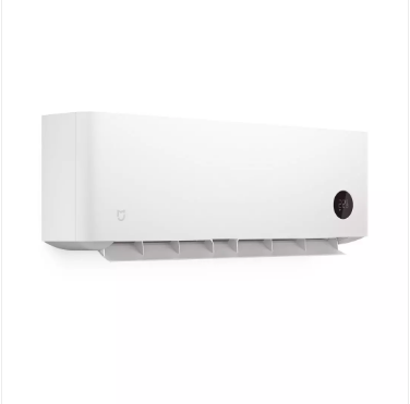 New Sell Xiaomi Mijia Wall-mounted Smart Air Conditioner 1.5HP DC Inverter KFR-35GW-B1ZM-M3 Smart Air Conditioner