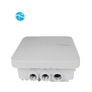 AP8050DN Outdoor hohe dichte und high power wireless AP access point