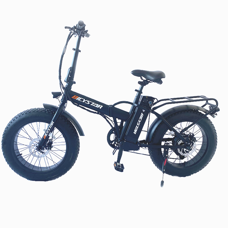 steel bike e frame light folding e bike/e bike hidden motor warehouse in europe folding e bikes/ lady e-bike fatbike