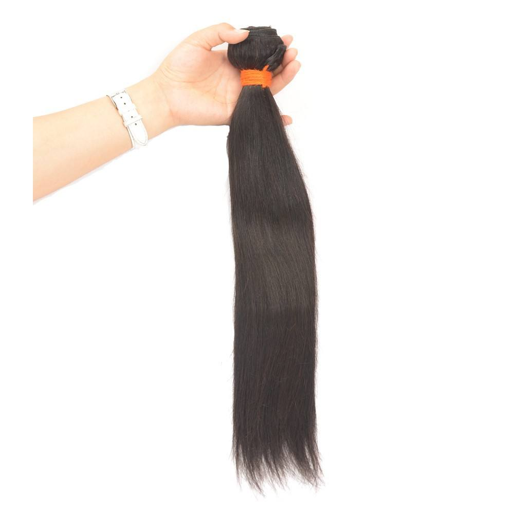 2019 New Style Large Stock 100% unprocessed sangita synthetic hair braids weave, bellami hair extensions