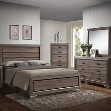 classic victorian luxury wood furnitures house beds bedroom set