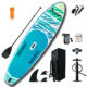 Surfboard Soft Top Surfboard Soft Top Soft Top Surfboard With Weihai Standup Paddle Board