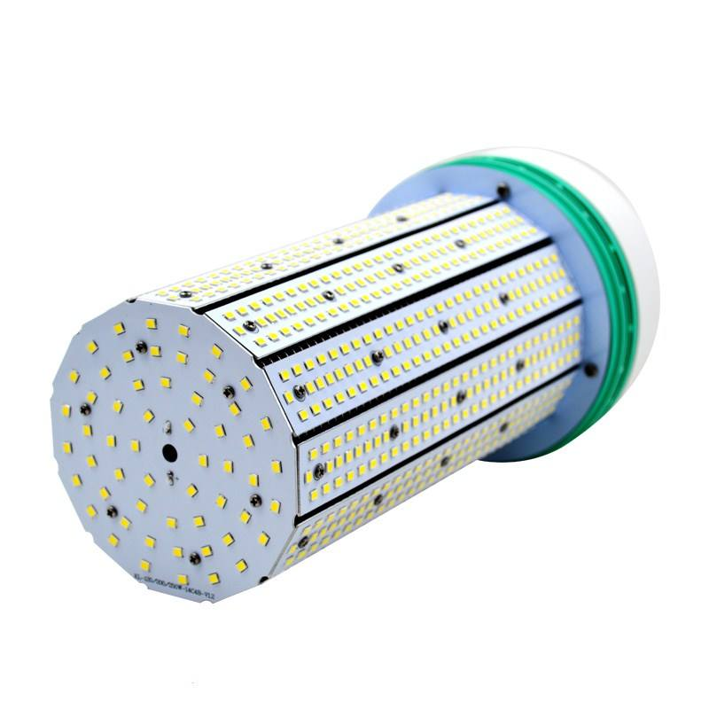 1000W MH HPS Highbay replacement 250W LED Corn Light,360 degree led corn bulb light 200w 250w warehouse bulbs