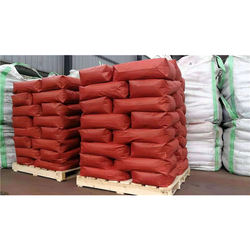 Factory Direct Sale Industrial Iron Oxide Red For Bricks