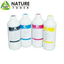Compatible Dye or pigment or Eco-solvent bulk Refillable ink for Epson stylus pro 7800