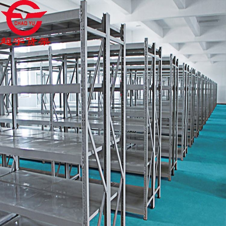 CE certificate industrial heavy duty warehouse storage rack pallet rack warehouse equipment