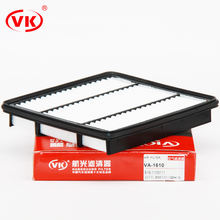 Wholesale Price High Quality Auto Car Air Filter S16-1109111