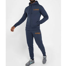 Tracksuit Online Custom Sports Tracksuits For Men Design Your Own Gym Track Suit
