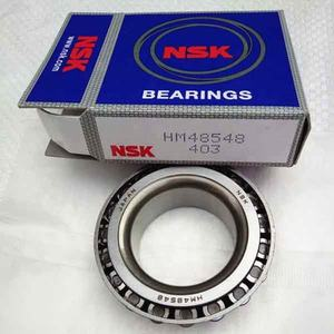 NSK BEARINGS BRG SET R22-1X /& R20-11X