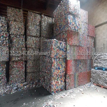 Aluminum UBC Scrap , Used Beverage Cans, ubc aluminium used beverage