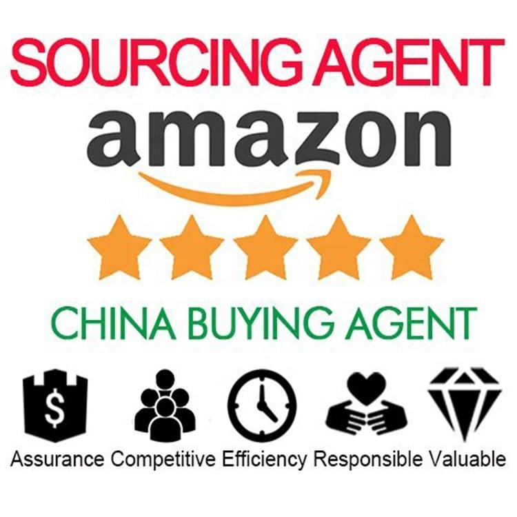 Reliable Valuable Efficient Yiwu Sourcing Agent General Trade Agents
