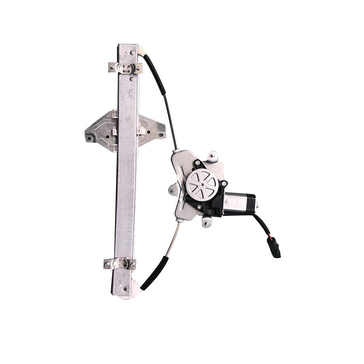 High Quality Electric Universal Window Regulator For JAC TONG YUE