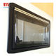 MAYGOOD MG16RW 1000*600 mm aluminum alloy frame caravan window, double acrylic glass rv window for car accessories