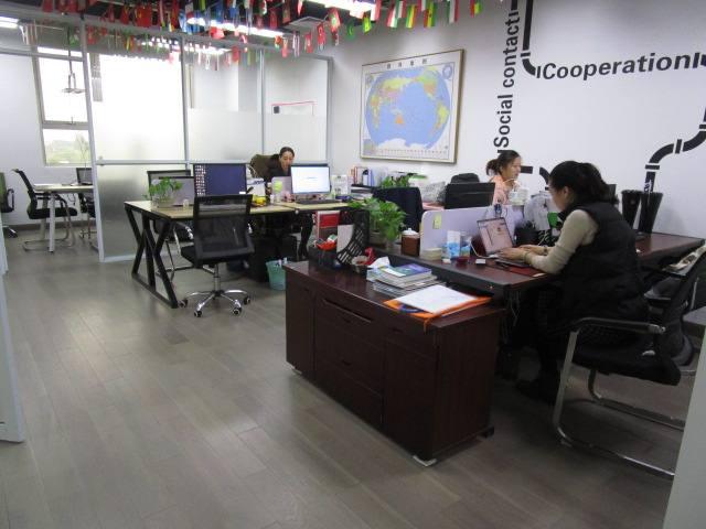 Lingyu best raised dog bed company for pet hospital-25