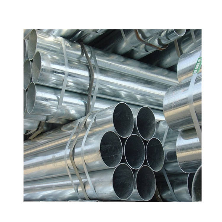 zinc coating tubes 6 inch dia pipe hs code weld steel pipes manufacturer