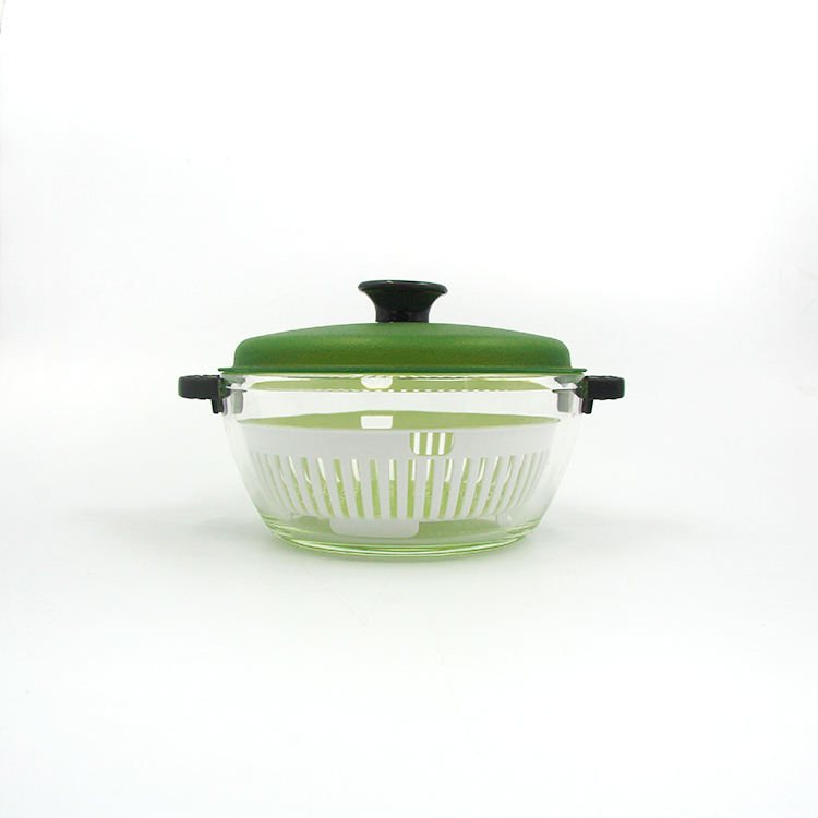Multifunctional cooking lehe casserole dish pot sets with lid