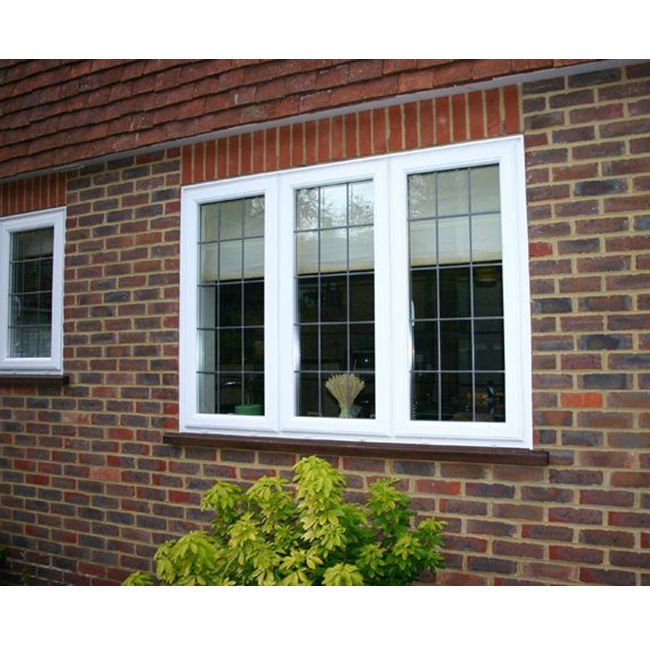 aluminum wood windows and doors