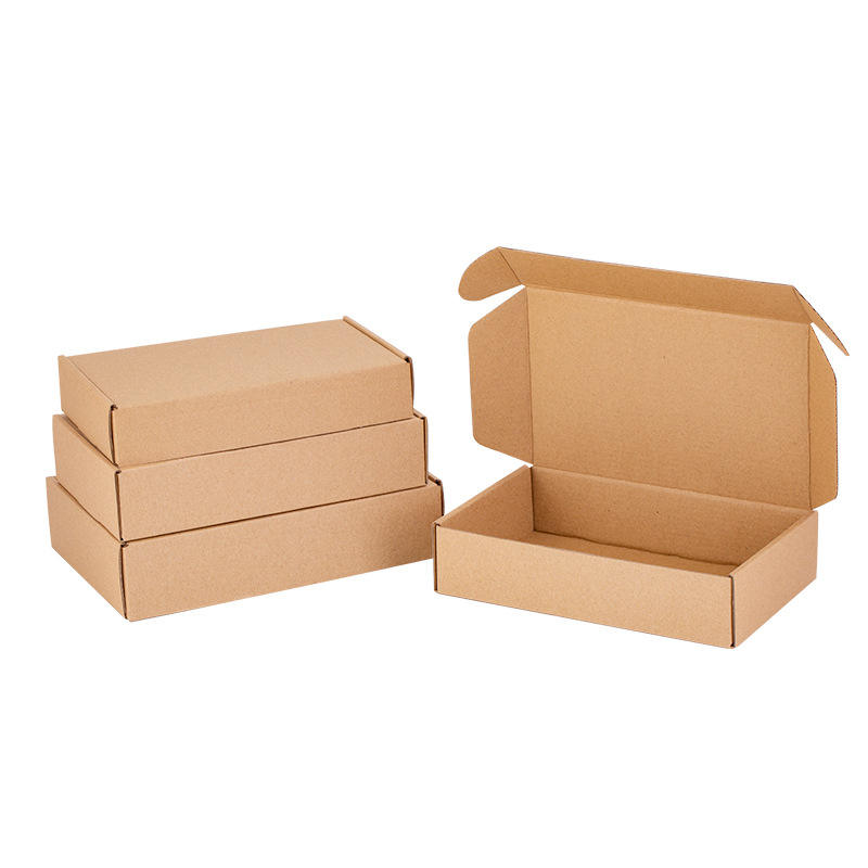 Aircraft <span class=keywords><strong>box</strong></span> angepasst <span class=keywords><strong>karton</strong></span> spot super fest verpackung <span class=keywords><strong>box</strong></span> großhandel