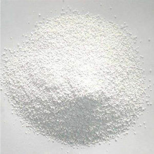 Hot sale 99% purity sodium benzoate powder food grade