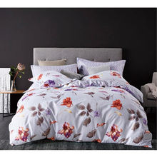 Wholesale 3d flower bedding set duvet sets