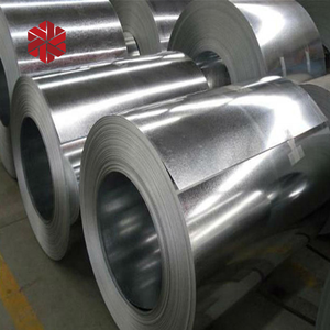 dx51d hot dipped galvanized steel coil z100 z275 price dx52d cold rolled galvalume gi coil g300 zinc coated for roofing sheet