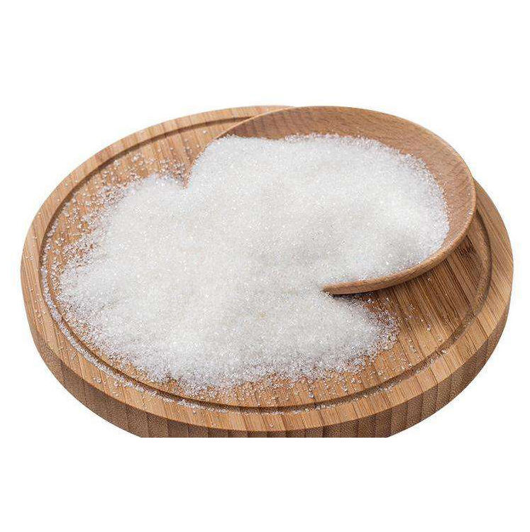 Organic Cane Sugar White Bulk Sugar Price Cheap For Sale