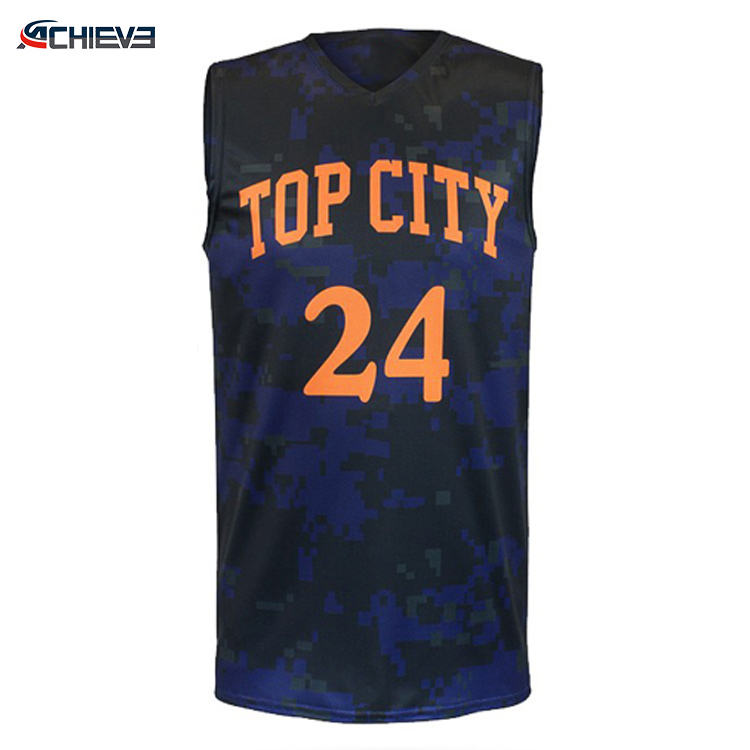 OEM custom design polyester basketball jersey logo design/ basketball clothing for sale