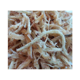 China Sale Line New Product Price Discount China Squid Bulk Cuttlefish Dried 3cm Hot Sale On Line