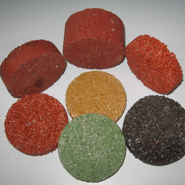 high quality color Seal asphalt emulsion