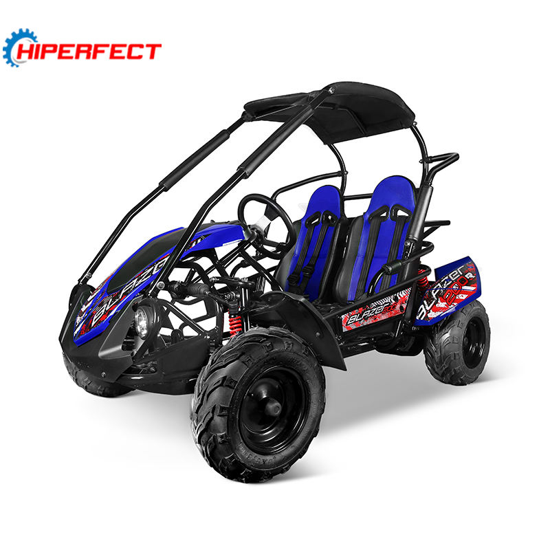 150CC, <span class=keywords><strong>200cc</strong></span>,250CC, off road yarış gaz Powered çapraz Go Kart Dune Buggy araç